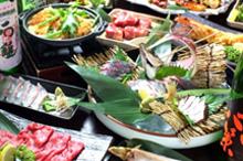 香川の名物料理のイメージ写真