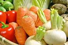 新潟県産直野菜でヘルシーに愉しむのイメージ写真
