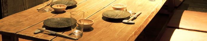 個室・設備のイメージ写真