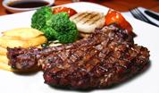 栄・錦で肉料理が自慢のお店