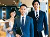 企業向けパーティ、企業交流会、会社説明会などビジネスイベントで利用できるお店