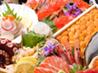 北海道名物を堪能できるお店