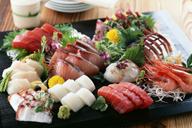 魚介・海鮮料理が自慢のお店のイメージ画像