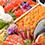 食の激戦区「札幌」の今月注目のお店!