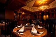おすすめのホテルレストランのイメージ画像