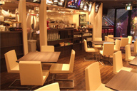 NEWOPEN・リニューアルOPEN・新登場のお店のイメージ画像