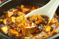 中華・アジアン・各国料理のイメージ画像