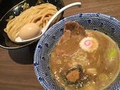 六厘舎TOKYO ソラマチ店のおすすめレポート画像1