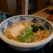 日本の味 Suginoko すぎのこのおすすめレポート画像1