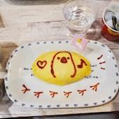 ことりカフェ 上野本店のおすすめレポート画像1