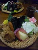 むすびのむさし 新幹線店のおすすめレポート画像1