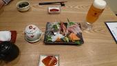 和食処旬夏秋冬のおすすめレポート画像1