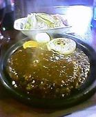 ステーキハウス牛亭のおすすめレポート画像1