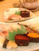 新家寿司のおすすめレポート画像1