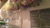 マハロ MAHALO Vegetable Dining 天神大名のおすすめレポート画像1