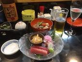 天ぷら天海のおすすめレポート画像1