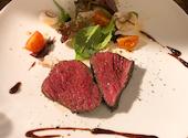 イタリアンレストラン otto おっとのおすすめレポート画像1