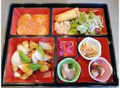 青冥 チンミン 祇園店のおすすめレポート画像1