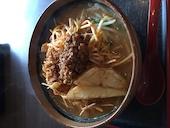味噌屋麺四郎のおすすめレポート画像1