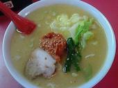 赤湯ラーメン龍上海山形店のおすすめレポート画像1