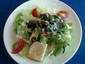 Restaurant CHOJIのおすすめレポート画像1