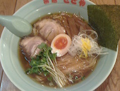 柳麺ととやのおすすめレポート画像1