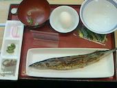 山口湯田食堂のおすすめレポート画像1