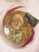 麺や桜木町2-5-4のおすすめレポート画像1