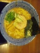 麺や―すみばけやきウォーク前橋店のおすすめレポート画像1