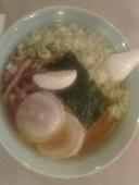 キッチンラーメン・濱のおすすめレポート画像1