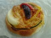 ブーランジェリーカフェ ラ・プロヴァンス 松見店のおすすめレポート画像1