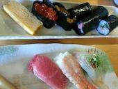 小次郎寿司のおすすめレポート画像1