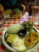 NewOrleansCafe ニューオリンズカフェのおすすめレポート画像1