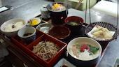 姫路 お食事処てつやのおすすめレポート画像1