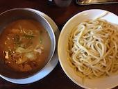つけ麺・ラーメン 五十五番 豊田店のおすすめレポート画像1
