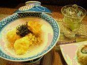 創作日本料理 笠原のおすすめレポート画像1