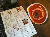 カラカッタ伊賀上野店のおすすめレポート画像1