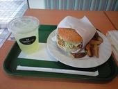 Hokkaido Cafe【北海道カフェ】のおすすめレポート画像1