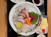 海鮮居酒屋 三ノ宮産直市場 JR東口店: きちさんの2020年10月の1枚目の投稿写真