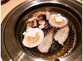 焼肉力 たつの店: くろちゃんさんの2020年12月の1枚目の投稿写真