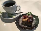 ももの木 カフェ&養生センターのおすすめレポート画像3