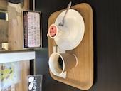 ノースライブコーヒーのおすすめレポート画像1