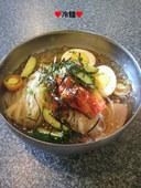 焼肉昇鶴園のおすすめレポート画像1
