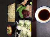 すぎ寿司のおすすめレポート画像1
