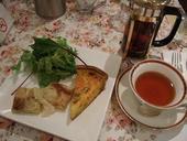 石渡紅茶のおすすめレポート画像1