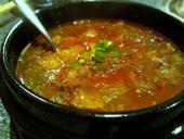 焼肉・韓国家庭料理 朴家(パッカ)のおすすめレポート画像1