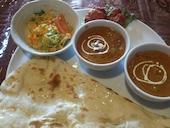 Deep Asia Diningのおすすめレポート画像1