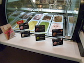 タリーズコーヒーショップ成田空港第2ターミナル店(Taste the Difference | TULLY'S COFFEE)のおすすめレポート画像1