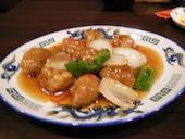 ~創作Dining~ 琉(りゅう)のおすすめレポート画像1