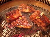 炭火焼肉食道園矢口店のおすすめレポート画像1